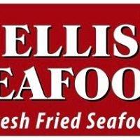 Ellis Seafood