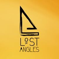 The Lost Angles
