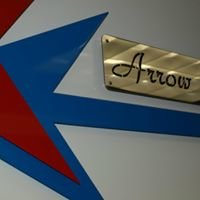 Arrow Sheet Metal Products