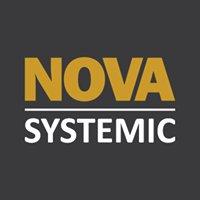 NOVA Systemic