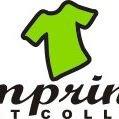 Imprints Fort Collins