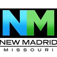 City of New Madrid, Missouri