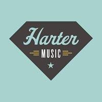 Harter Music