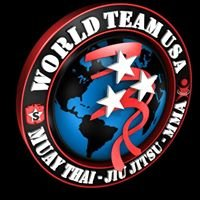 World Team USA