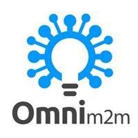 Omni M2M