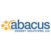 Abacus Energy Solutions, LLC