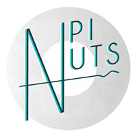 Pinuts Music Agency