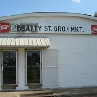 Beatty Street Grocery (official)