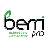 Berri Fit