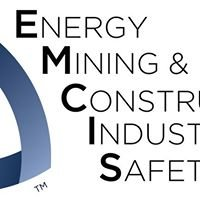 CSM EMCIS Program