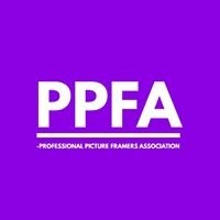 PPFA - Professional Picture Framers Association