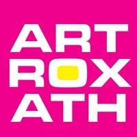 Art Rocks Athens Foundation