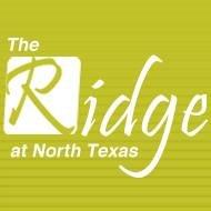 The Ridge at North Texas