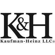 Kaufman-Heinz LLC