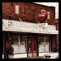 Lusco's Restaurant