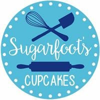 Sugarfoot's Cupcakes