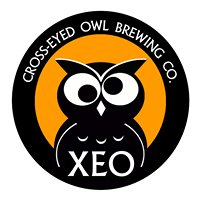 Cross-Eyed Owl Brewing Co.