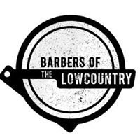 Barbers of the Lowcountry, Inc.