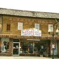 Swift Creek Trading