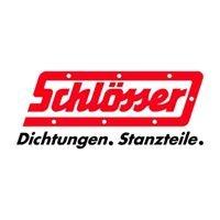 Schlösser GmbH & Co. KG