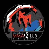 Alan Belcher MMA Club - Gulfport