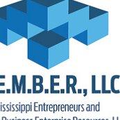 Mississippi Entrepreneurs and Minority Business Enterprise Resources, LLC
