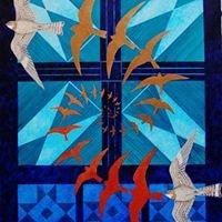 JOHN DEAUX ART GALLERY