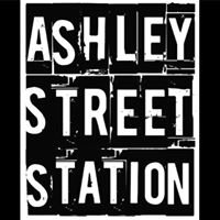 Ashley Street Station Shows