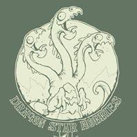 Dragon Star Hobbies