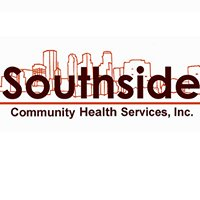 Southside Community Health Services