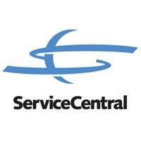 ServiceCentral
