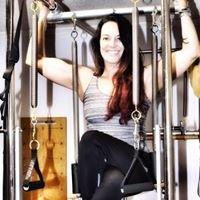 Push Pilates and Pilates Durango