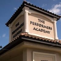 The Performers Academy
