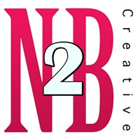 N2B Creative Marketing Group