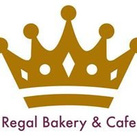 Regal Bakery & Cafe
