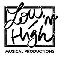 Low'n'High