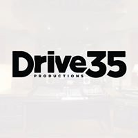 Drive35 Productions