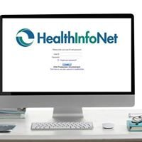 HealthInfoNet