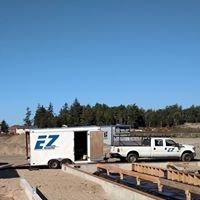 EZ Systems