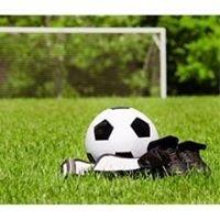 Ponte Vedra Soccer Club