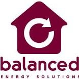 Balanced Energy Solutions