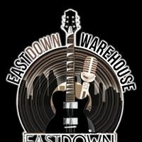 Eastdown Warehouse