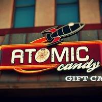 Atomic Candy