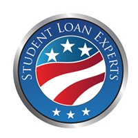 Student Loan Experts