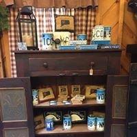 Oronoque Farms Gift & Bakery