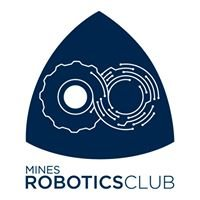Colorado School of Mines Robotics