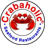 Crabaholic, A Seafood Restaurants