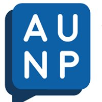 American University Negotiation Project - AUNP