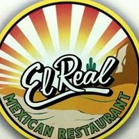 El Real Mexican Restaurant