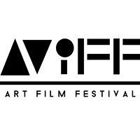 Aviff Cannes - Art Film Festival